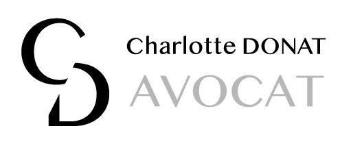 Charlotte DONAT – Cabinet d'avocat